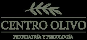 Centro Olivo